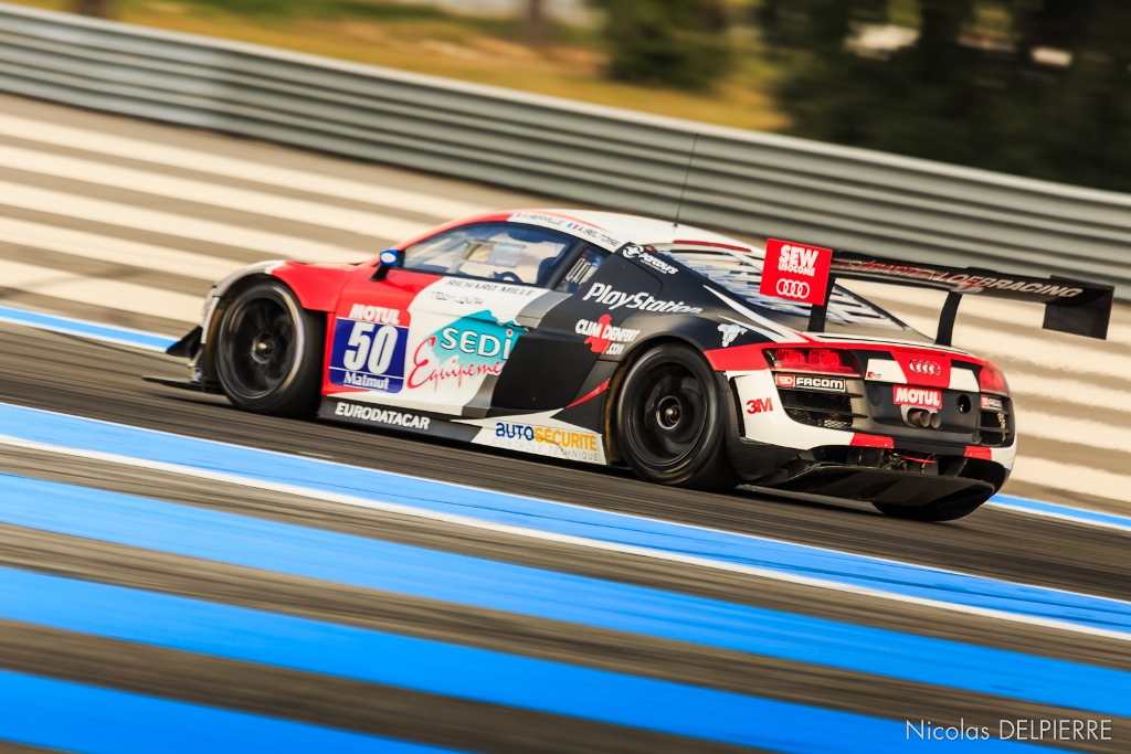 GT TOUR @ CIRCUIT PAUL RICARD – 24-25-26-10-2014-244