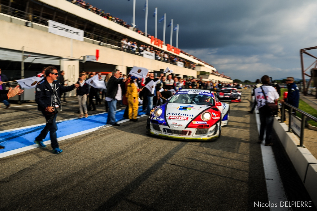 GT TOUR @ CIRCUIT PAUL RICARD – 24-25-26-10-2014-260
