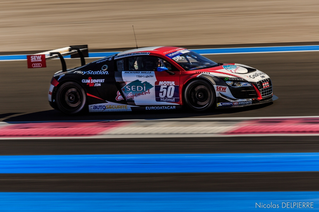 GT TOUR @ CIRCUIT PAUL RICARD – 24-25-26-10-2014-35