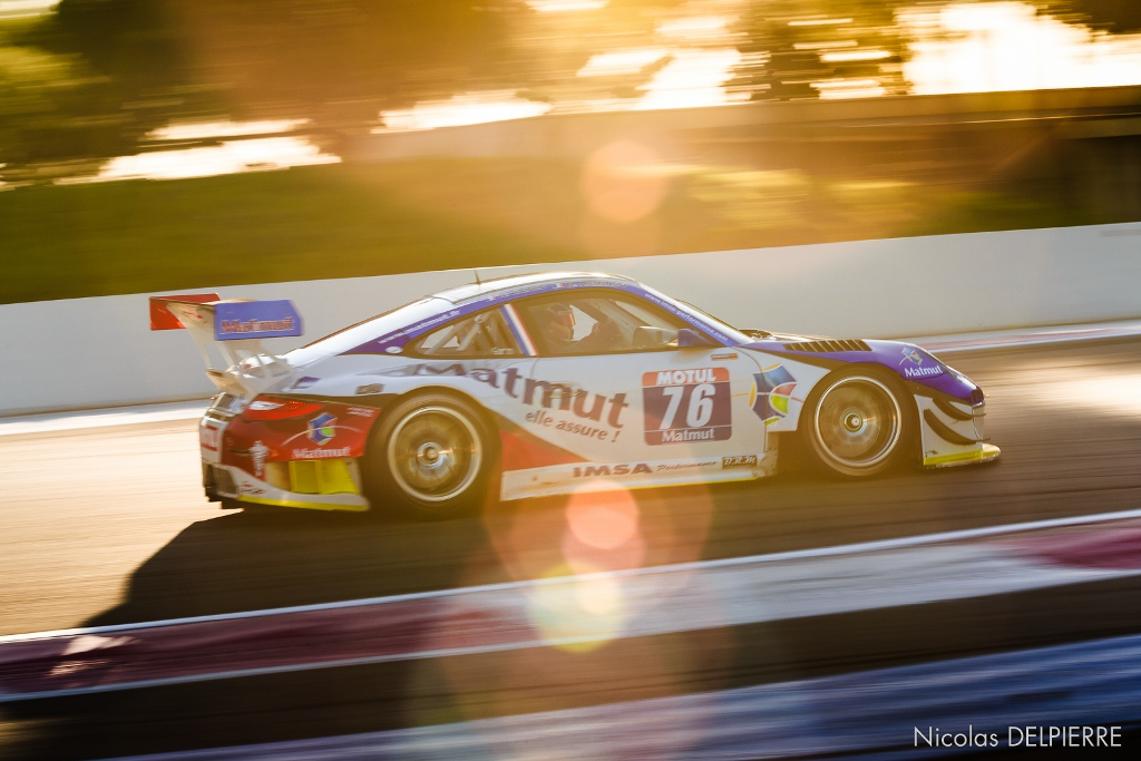 GT TOUR @ CIRCUIT PAUL RICARD – 24-25-26-10-2014-72