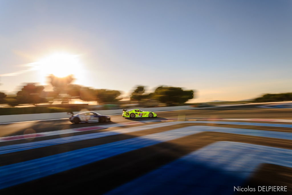 GT TOUR @ CIRCUIT PAUL RICARD – 24-25-26-10-2014-79