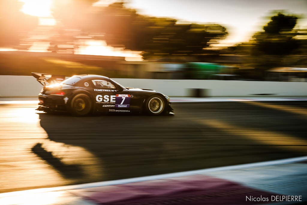 GT TOUR @ CIRCUIT PAUL RICARD – 24-25-26-10-2014-81