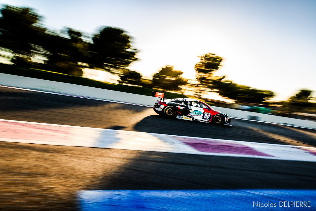 GT TOUR @ CIRCUIT PAUL RICARD – 24-25-26-10-2014-82