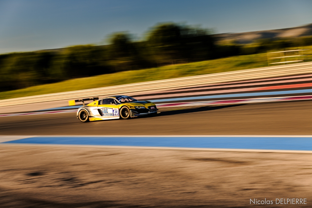 GT TOUR @ CIRCUIT PAUL RICARD – 24-25-26-10-2014-83