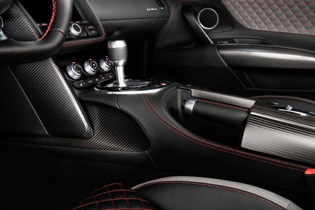 2015-audi-r8-competition-interior