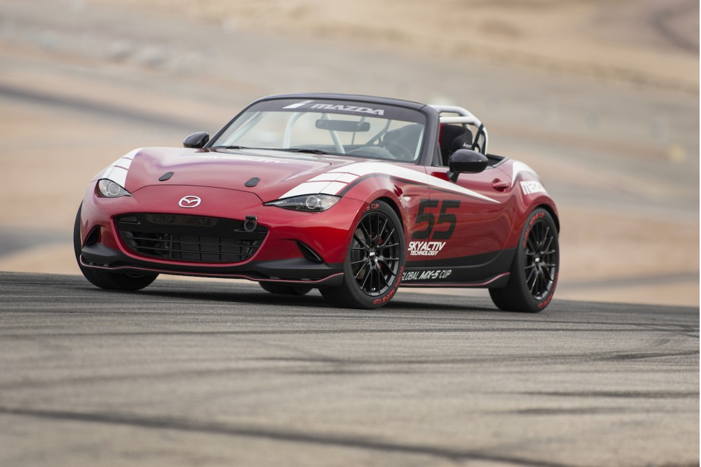 2016-mazda-global-mx-5-cup-race-car_100489042_l