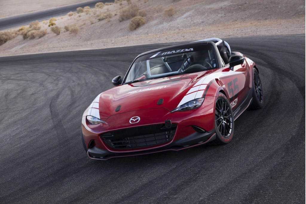 2016-mazda-global-mx-5-cup-race-car_100489044_l
