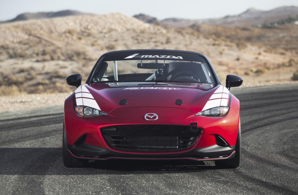 2016-mazda-global-mx-5-cup-race-car_100489045_l