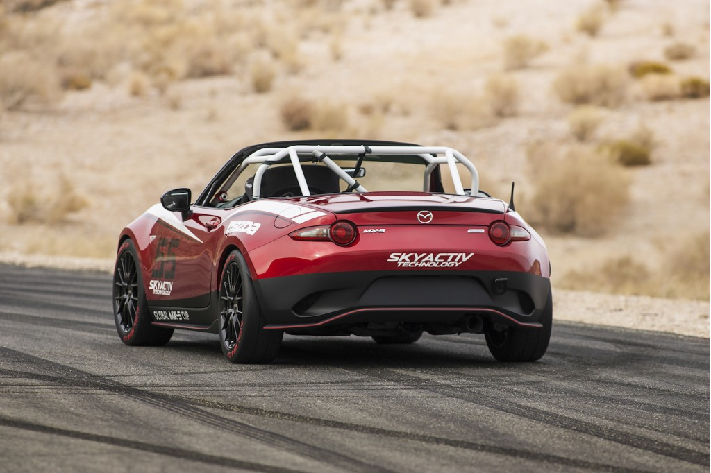 2016-mazda-global-mx-5-cup-race-car_100489047_l