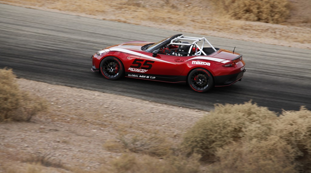 2016-mazda-global-mx-5-cup-race-car_100489054_l