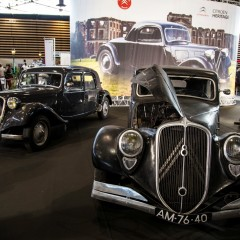 Epoqu'Auto 2014 : En photos…