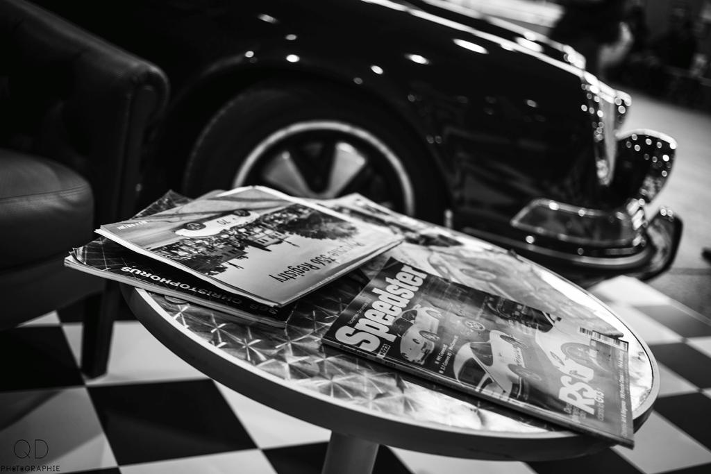 Epoqu'Auto 2014