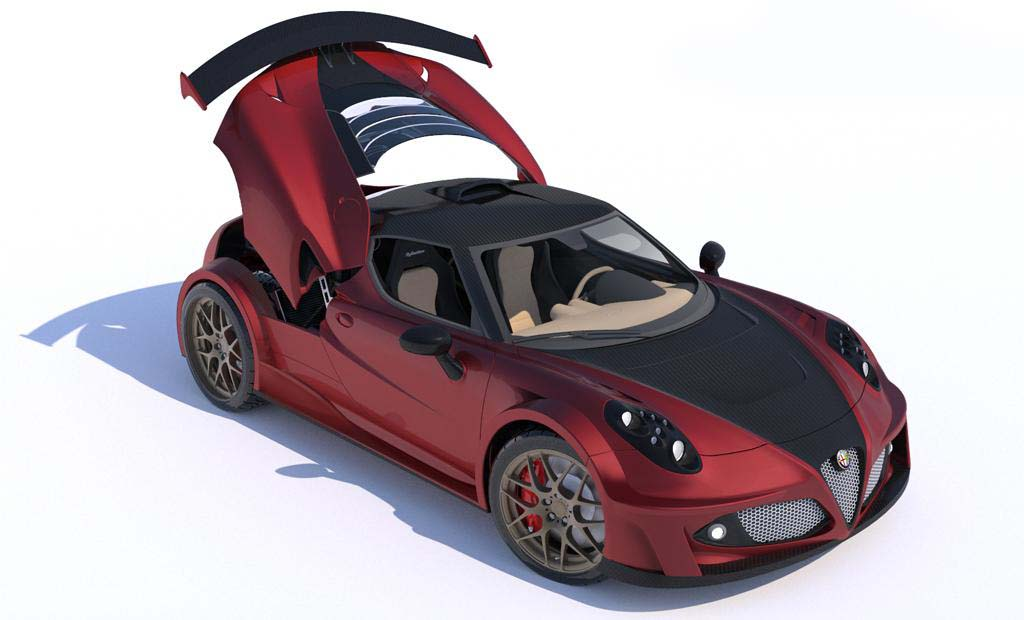 Lazzarini-Design-Alfa-Romeo-4C-Definitiva-3