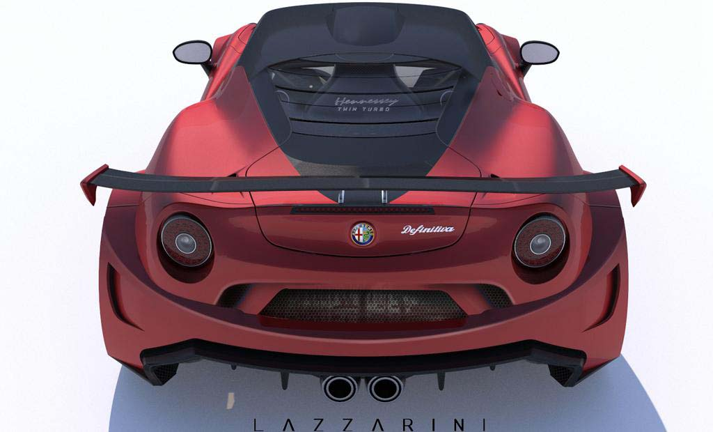 Lazzarini-Design-Alfa-Romeo-4C-Definitiva-7
