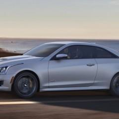 Cadillac ATS-V : V comme virilité à l'état brut !?