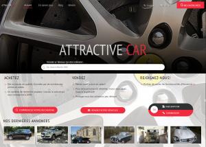 Attractivecar.com