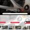 Attractivecar.com : Site d'annonces auto en ligne pour passionnés