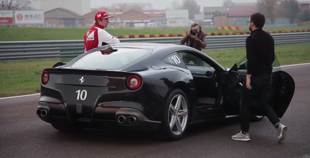 watch-kimi-raikkonen-showboating-in-a-ferrari-f12-berlinetta-at-fiorano-video-88945_1