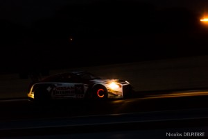 Blancpain - Le Castellet - Circuit Paul Ricard HTTT