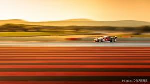 GT Tour - Le Castellet - Circuit Paul Ricard HTTT