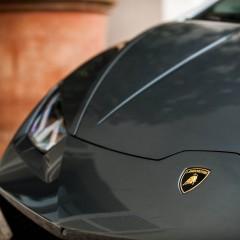 Lamborghini Huracan : Le nouveau souffle du taureau