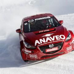 Trophée Andros 2015 : Lancement de la 25ème saison ce week-end à Val Thorens