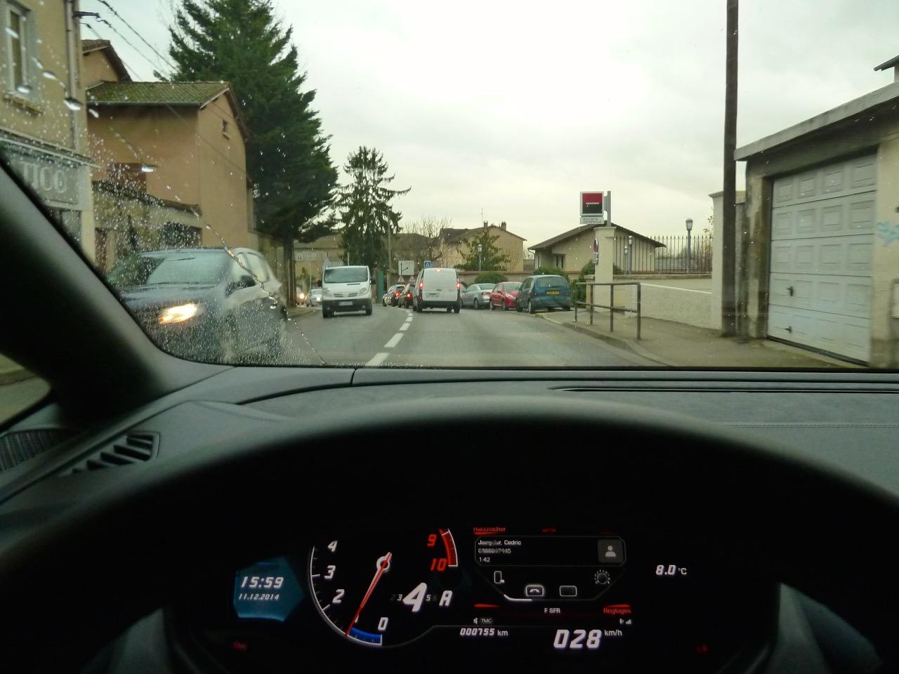 routier 2