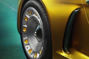 Willys AW 380 Interlagos