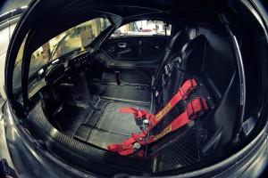 Renault Sport R.S. 01