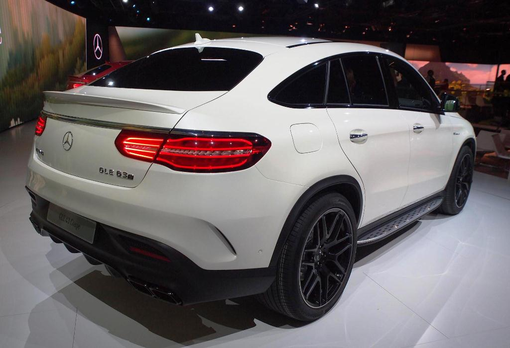 945308_Mercedes-Benz_GLE63-Coupe_4