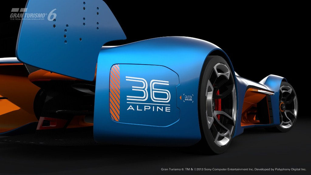 Alpine_65298_global_fr