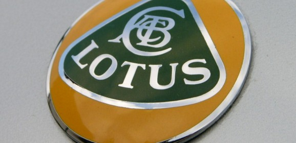 Immatriculations Lotus en France : Le meilleur résultat depuis 2010