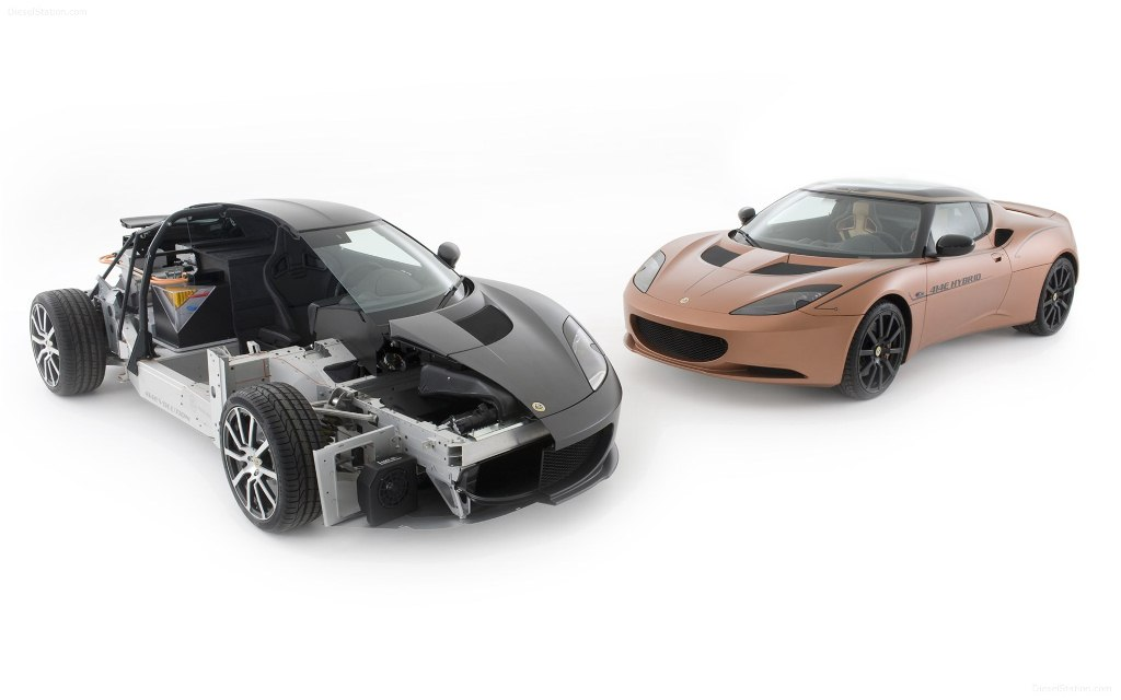 Lotus-Evora-414E-Hybrid-widescreen-03