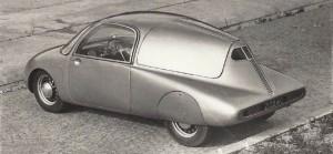 Wimille de 1945