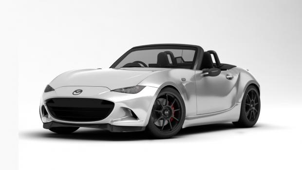 bbr-2016-mazda-miata-mx5-nd-2