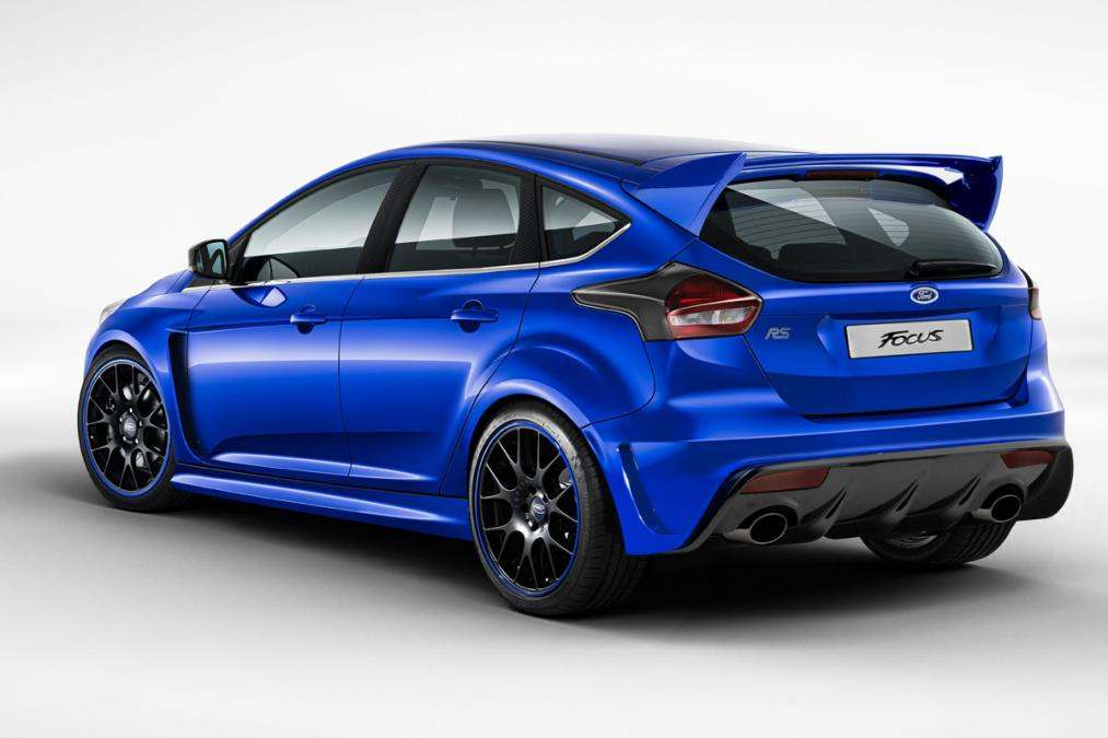 ford-focus-rs-2016-rear_0