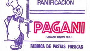 Horacio Pagani