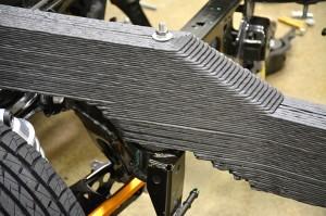 AC Cobra imprimante 3D