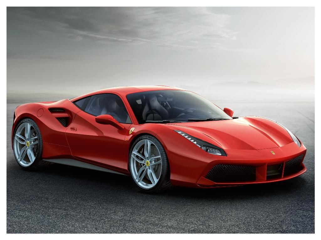 150022_car
