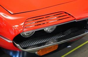 Automotorétro 2015