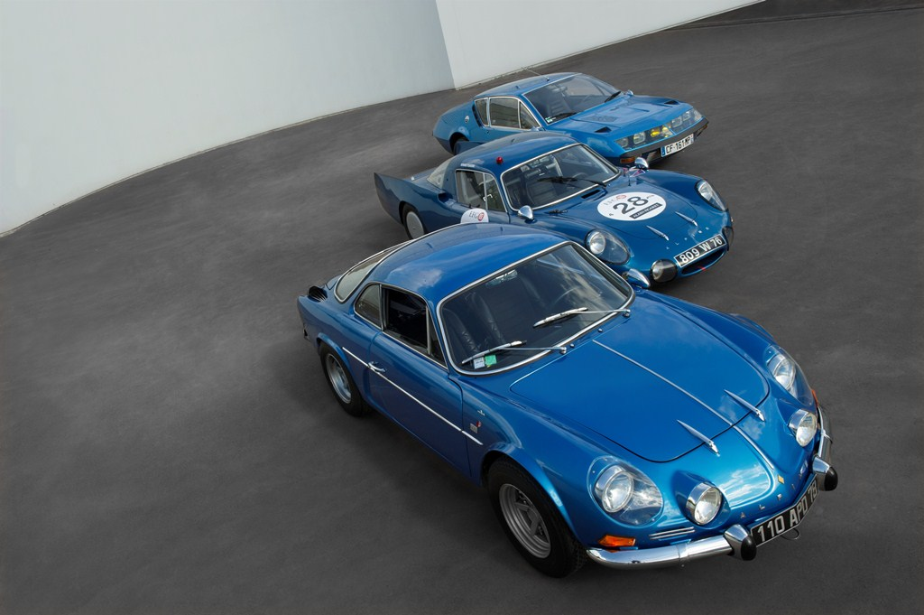 Alpine_65244_global_fr