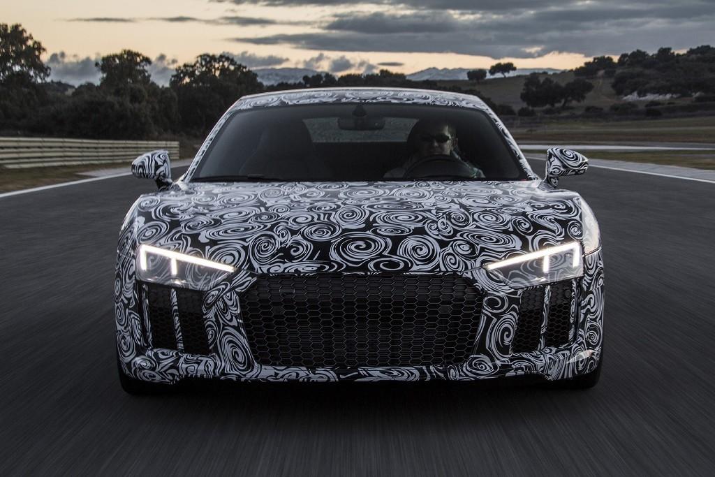 Audi_R8_2015_3