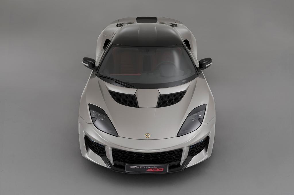 Lotus-Evora-400_1
