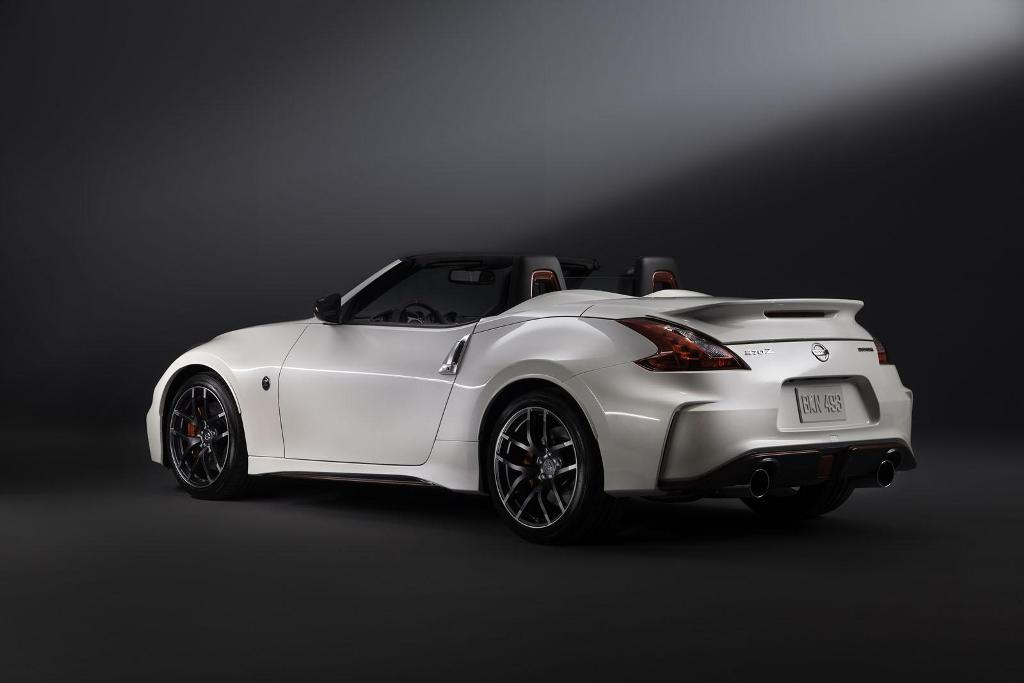Nissan-370Z-Nismo-Roadster-Concept-5