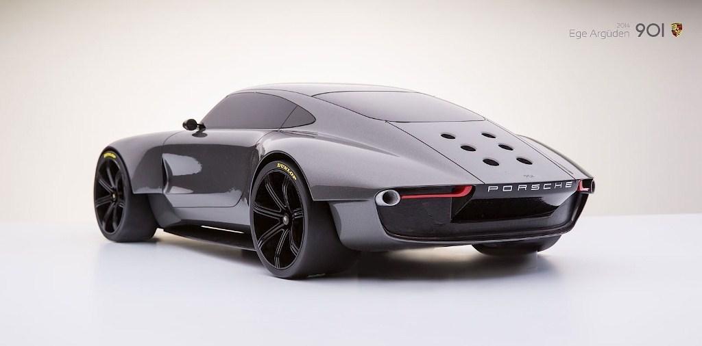Porsche-901-concept-Ege Argüden_4