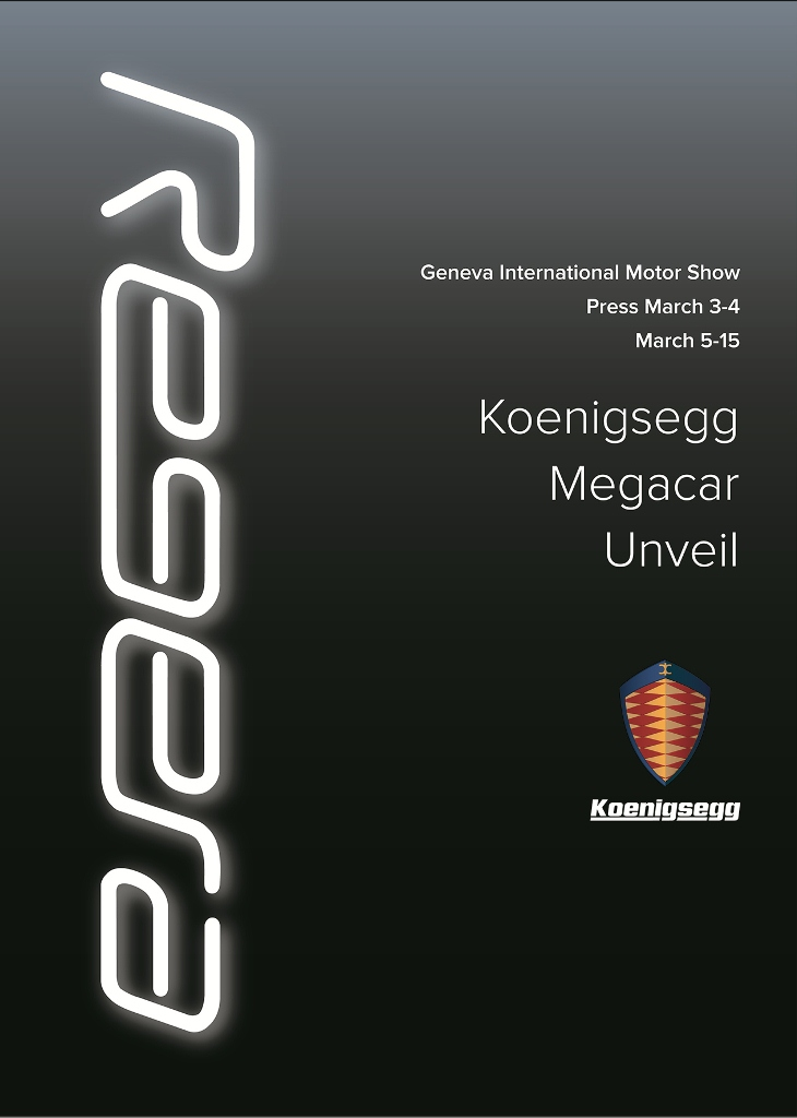Regera_unveil_1_02