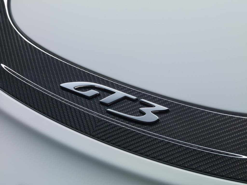 Vantage GT3_09