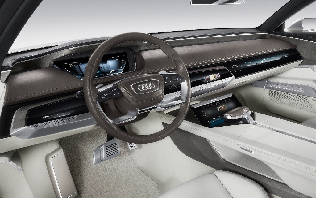 audi-prologue-interior_2