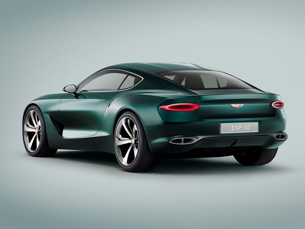 Bentley EXP 10 Speed 6-02