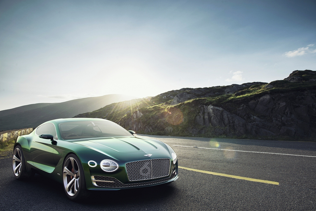 Bentley EXP 10 Speed 6-04